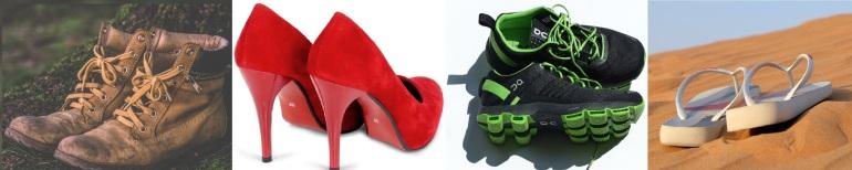 shoes-multi